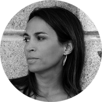 Raquel Martínez-Gómez