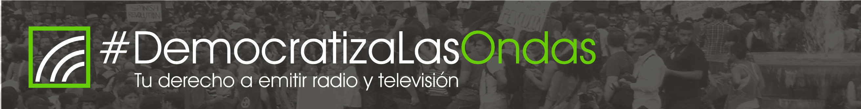 Banner explicativo_v4HAZ CLICK (2)
