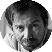 Antonio Sanabria