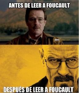 Imagen sociomemes. (http://sociomemes.tumblr.com/)
