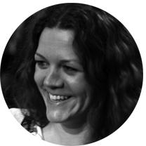 Silvia Chocarro Marcesse