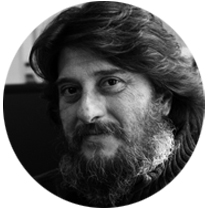 Pablo José Martínez Osés